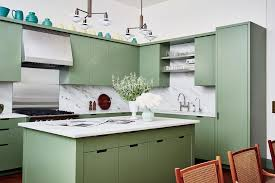 green kitchen cabinets pictures green kitchens are a moment