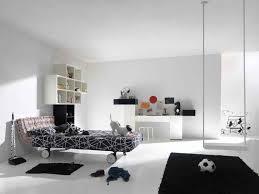 bedrooms modern kids bedroom childrens beds u201a little girls