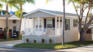 Rv Port Home Plans by Rv Resorts Sun Communities Inc