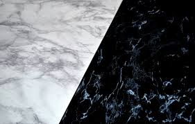 perfection floor tile tile 20 x 20 x 5mm white