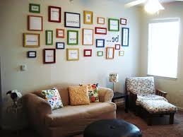 Ceiling Fan Kids Room by Home Design Ceiling Fan Kids Room And Gallery Regarding 87