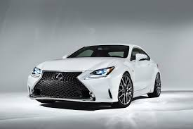 lexus gs coupe lexus rc f sport revealed ahead of geneva unveiling