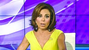 judge jeanine pirro hair cut fox s jeanine pirro boots two black lawyers who accused her of