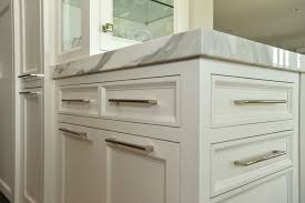 photos of kitchen cabinets with hardware cabinet hardware metropolitan cabinets