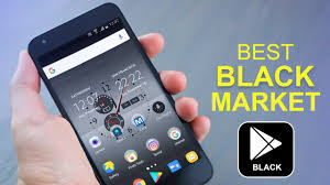 android black market new best android black market app