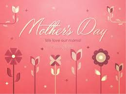 mothers day card mothers day graphics including mothers day cards bulletins and