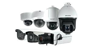 front door security light camera install security camera cameras at home front door light system