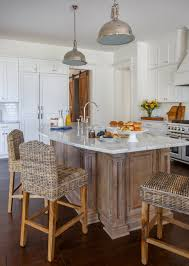 restoration hardware kitchen faucet portfolio riverfront i lauren leonard interiors beach
