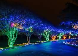 Norfolk Botanical Garden Lights Botanical Gardens Lights Dunneiv Org