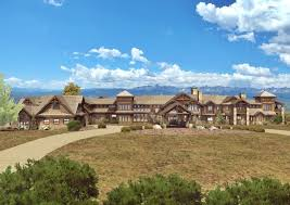 custom log home floor plans wisconsin log homes grand teton estate log homes cabins and log home floor plans
