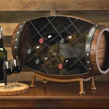 wine themed kitchen ideas wine rack for awesome kitchen decor idea wine themed kitchen ideas