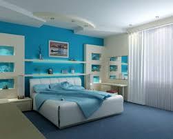 dream bedrooms for girls bedroom dream bedroom fresh dream room for girls home design