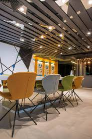 Sustainable Design Interior Sustainable Design Trends And Challenges Design Middle East