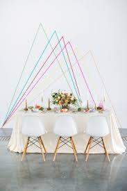 Wedding Backdrop Trends 180 Best Wedding Style Backdrops Images On Pinterest Backdrop