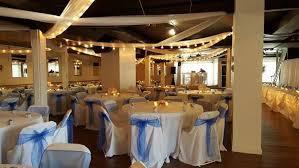 louisville wedding venues wedding reception venues in louisville ky 110 wedding places