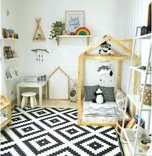 sol chambre bébé lino chambre bebe lino chambre tarkett sol lino chambre bebe lino