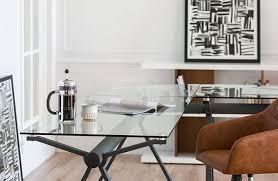bureaux modernes meubles de bureau modernes structube