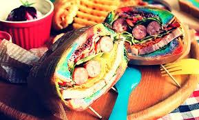 hygi鈩e cuisine 検索結果 はとバス