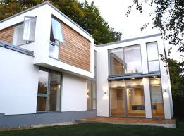 house design blog uk google image result for http snugprojects co uk blog wp content