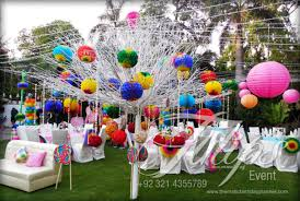 candyland party ideas candyland sweet lollipop shoppe birthday party ideas in lahore