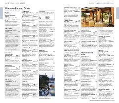 dk eyewitness travel guide italy amazon de dk fremdsprachige