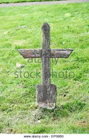 grave marker wooden grave marker stock photos wooden grave marker stock