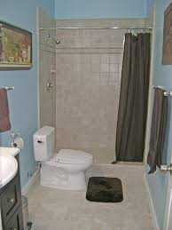 basement bathroom installation part 44 how to install and