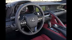 lexus gx safety rating 2018 lexus gx 460 full review interior youtube