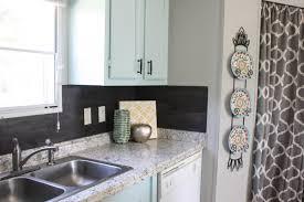 Kitchen Cabinet Hardware Home Depot by Kitchen 15 Foot Wide Vinyl Flooring Peel And Stick Floor Tile