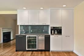 modern kitchen inspiration a guide to modern kitchen design
