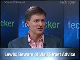 Merrill Lynch Help Desk Michael Lewis My Merrill Lynch Broker Screwed Me So I Fired Him