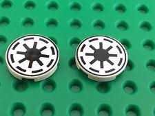 tile pattern star wars kotor buy 8031 star wars the clone wars v 19 torrent lego toys on the