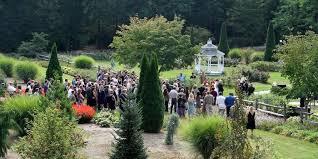 Outdoor Wedding Venues Ma Stanley Park Of Westfield Weddings Get Prices For Wedding Venues
