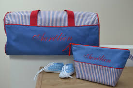 trousse de toilette girly polochon et trousse de toilette cute you u0027re