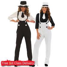 moll fancy dress ebay