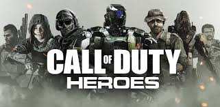 call of duty apk data call of duty heroes 4 4 0 apk mod unlimited all data hack