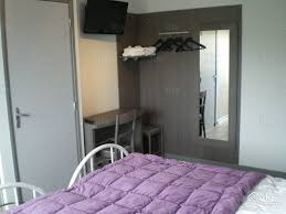 le crotoy chambres d hotes chambres d hôtes à le crotoy iha 5932