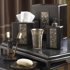 curtain luxury shower sets striking bathroom towel menzilperde net curtain luxury shower sets striking bathroom towel menzilperde net kohls holiday set