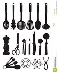 different types of kitchen utensils u2013 home and furnitures