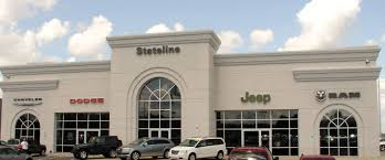 dodge jeep ram dealership about our chrysler dodge jeep ram dealership fort mill
