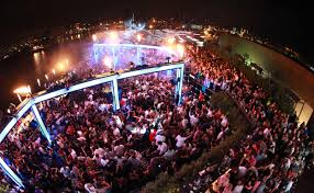 top 5 beirut nightclubs smf