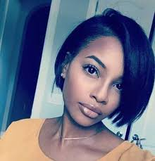 natural hairstyles for black women beautiful hairstyles black hairstyles for short hair black natural hairstyles black