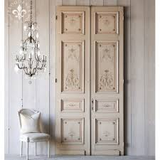 slab interior doors backyards cost install interior door antique interior french