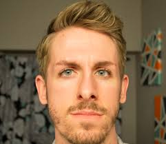 Trimmed Hairstyles For Men by Trend U0026 Ideas How To Trim Goatee Beard Shaping Guide Mens Goatee