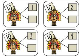2176 best classroom images on kindergarten reading