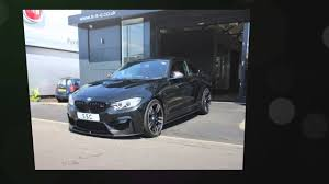 lexus specialist west yorkshire bmw m4 3 0 dct 2dr start stop with carbon pack head up for sale