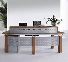 Diy Corner Desk Ideas Office Max Reception Desk Diy Corner Desk Ideas Www