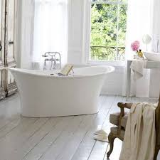 country home bathroom ideas luxurious country home bathroom ideas 85 with a lot more home