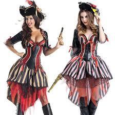Queen Amidala Halloween Costume Cheap Viking Women Costume Aliexpress Alibaba Group