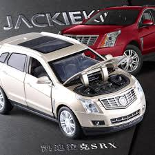 cadillac srx prices compare prices on cadillac srx models shopping buy low